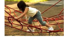 kidsexercise